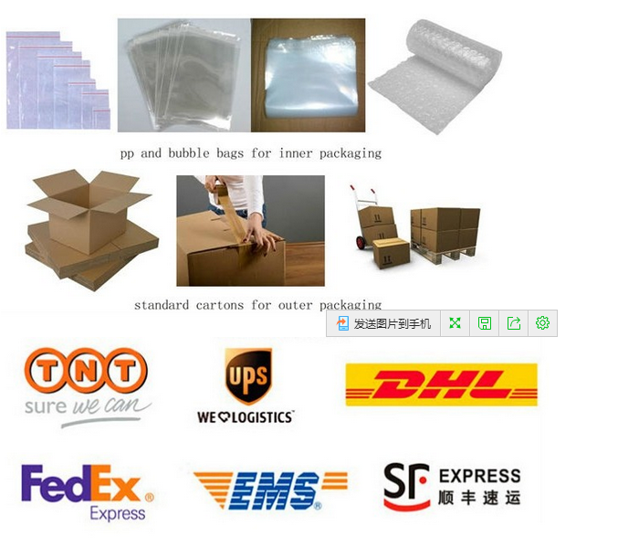 Packaging & Shipping.png
