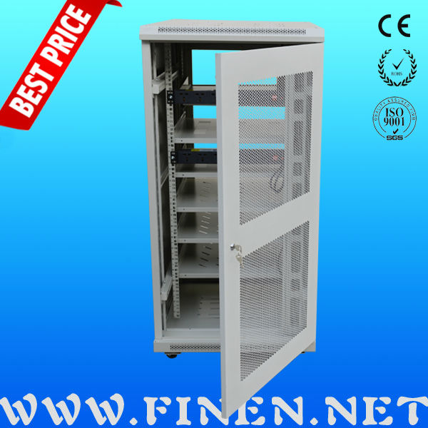 China lighting for cabinets 19""