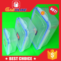 OEM new style snail locker container wheel