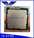 Best price wholesale Intel Core i3-2120 processor