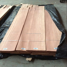 trading company in vietnam/okoume veneer in furniture/face veneer sheet/