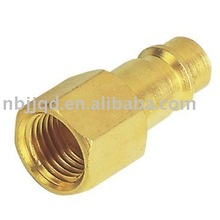 "1/4"" female Europe type quick coupling"