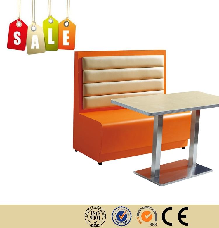 List manufacturers of restaurant furniture dubai buy