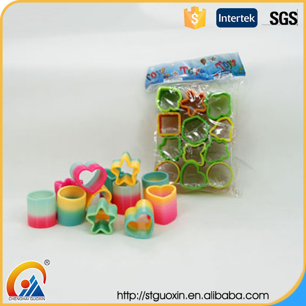 Gross Weight 31kg artificial wholesale bulk used toys with great price