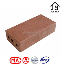 Drive way clay paving bricks for sale
