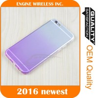 cheap price tpu case for iphone 5s,good quality