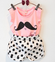 clothes for baby design ,cute baby clothes for promotion
