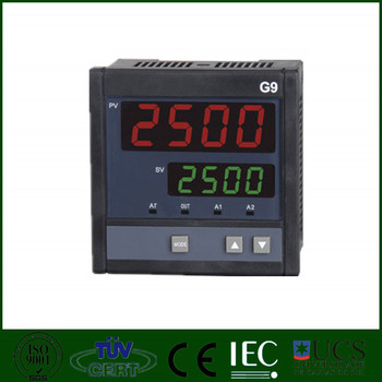 Intelligent PID Temperature Controller Digital Temperature Controller