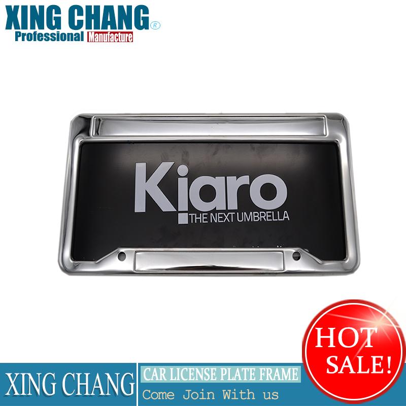 Wholesale steel plate frame - Online Buy Best steel plate frame from ...