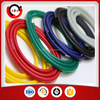 Professional Latex Resistance Tubing For Upper / Lower Body