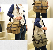 Girl Oem Fashion Man Woman Trendy Hiking Digital Gear Messenger Crossbody Shoulder Camera Bag