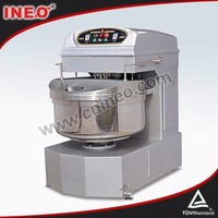 Wholesale Stainless Steel complete bakery equipment/small bakery equipments