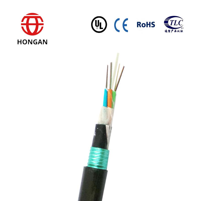 Perfect Non Metallic Wire Ideas - Schematic Circuit Diagram ...