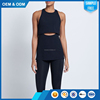 Wholesale Custom Blank Comfortable Durability Women