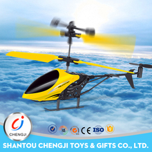 Good quality infrared 3.7v flying model toys remote control helicopter