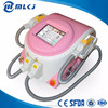 2016 hot selling beauty spa equipment shr elight hair removal machine for women
