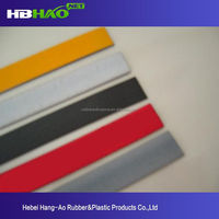 Can be customized rubber seal strip for aluminium door manufacturer and supplier from China