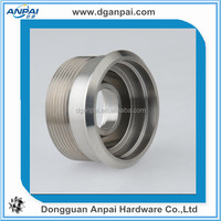 CNC lathe parts for washing machine parts