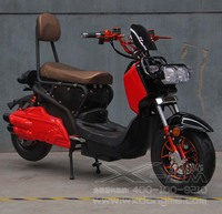 Elegant appearance electric motorcycle with pedals,best high power electric motorbike for adults,cheap electric bike