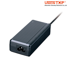 Manufacture 65W lenovo ac adapter 65w 20v