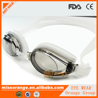 Made In China imports wholesale safety goggles for swimming