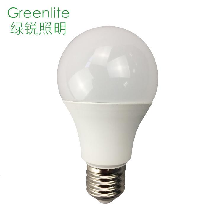 8w 9 Watt 10w Led Bulbs India Price   Buy 10w Led Bulbs India Price,9 Watt  Led Bulbs India Price,8w Led Bulbs India Price Product On Alibaba.com