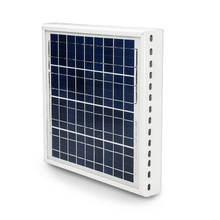 SFM-F15 15W Solar Auto Vent <strong>Fan</strong> for Greenhouse Low Price Use100% Solar Energy <strong>Fan</strong> without Electricity