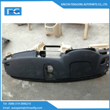 auto part dashboard manufacture