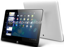 cheap price 10.1 inch android Tablet pc made in china
