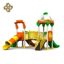 Top Fashion Professional Made colorful The Names Of Playground Equipment