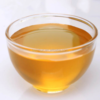 sidr honey products bulk linden flower honey price for import China natural honey buyers