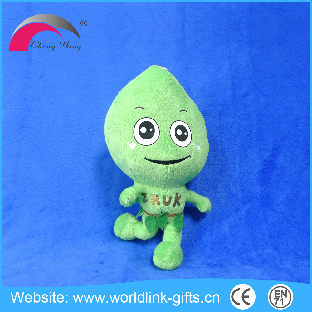 Import china toys christmas elf dolls with european standard doll toy elf