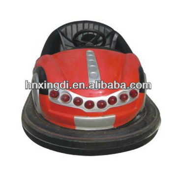 Popular!!! Amusement park used bumper car for sale