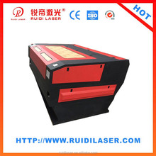 Guangzhou wood paper glass clothes cutting machine cutter engraver machine equipment