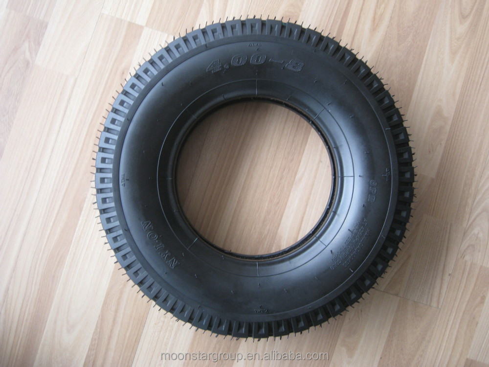 popular motorcycle tire size 400-8 good quality good price