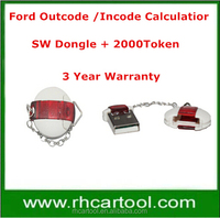 2015 wholesale price for mazda Outcode Incode Calculator with ce certification,mazda pin code calculator