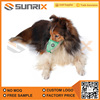 Comfortable Breathable Anti Bark Bite Safety Pet Dog Mouth Mask