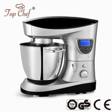 1100W Electric commercial soup maker,industrial best brand for food processor