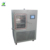 Good Price chemical fertilizer Vacuum freeze dryer lyophilizer