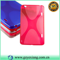 Good Quality Case Cover For LG G Pad 8.3 Case Kids Shock Proof TPU case