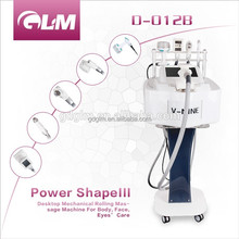best products to import to usa / machine ultra cavitation / body slimming machine