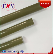 Insulator application FRP/ECR Epoxy fiberglass rod