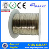 /product-detail/best-service-high-frequency-resistance-enameled-round-ecca-wire-130-150-class-antioxidant-paste-for-aluminum-wiring-60648806565.html