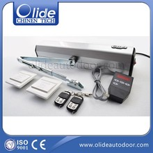 Bottom price Cheapest operator and mechanism for automatic door