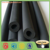 Rubber Foam Pipe Heat Insulation Construction Materials