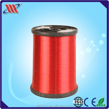 enameled copper aluminum winding wire