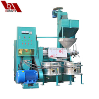 machine extraction huile d'olive direct sale from factory,high efficiency oil press machine