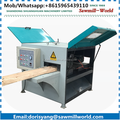 SHYM 250 multi rip saw machine