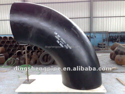 pipe fittings api 5l x52