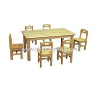 Children's Furniture Unique Cheap Reading Table And Chairs